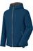 Salewa Sarner 2L sweater Heren blauw